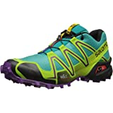Salomon - Speedcross 3, Scarpe Da Trail Running da donna