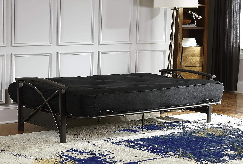 Best futon bed