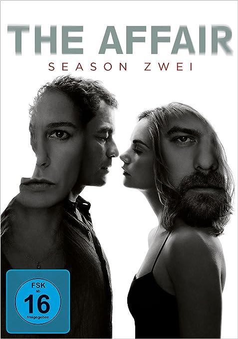 Imagen deThe Affair - Season zwei [Alemania] [DVD]
