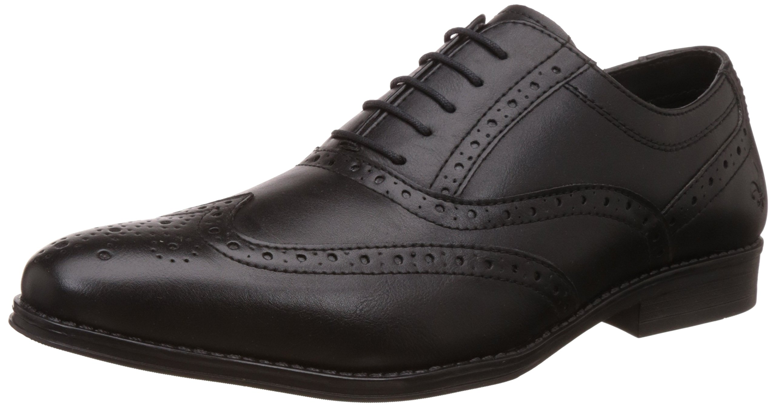 Red Tape) Men's Formal Shoes