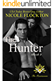 The Hunter (The Freemasons Book 2)