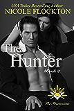The Hunter (The Freemasons Book 2)