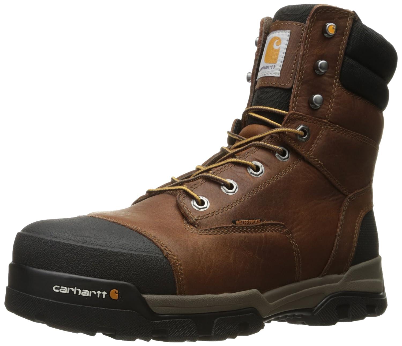 Carhartt メンズ Carhartt Men's Durable Comfort 8