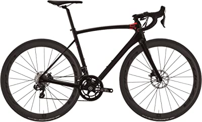 Ridley Fenix SLX Disc Carbon Road Bike