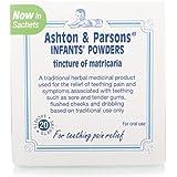 Ashton And Parsons Infant Powder 20 Sachets