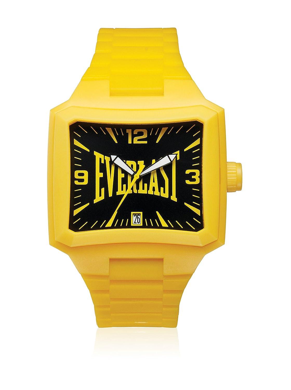 MmAmazon Everlast 42 Reloj De Man Cuarzo 004 esRelojes 216 33 tsdhrCQ