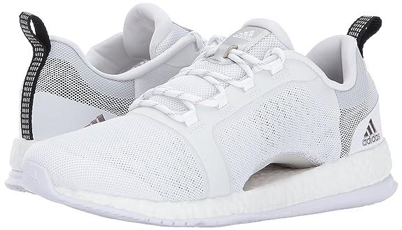 adidas Women's Pure Boost X Trainer 2.0 Cross Trainers: Amazon.ca: Shoes &  Handbags