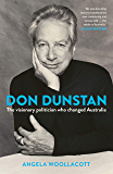 Don Dunstan: The visionary politician who changed Australia