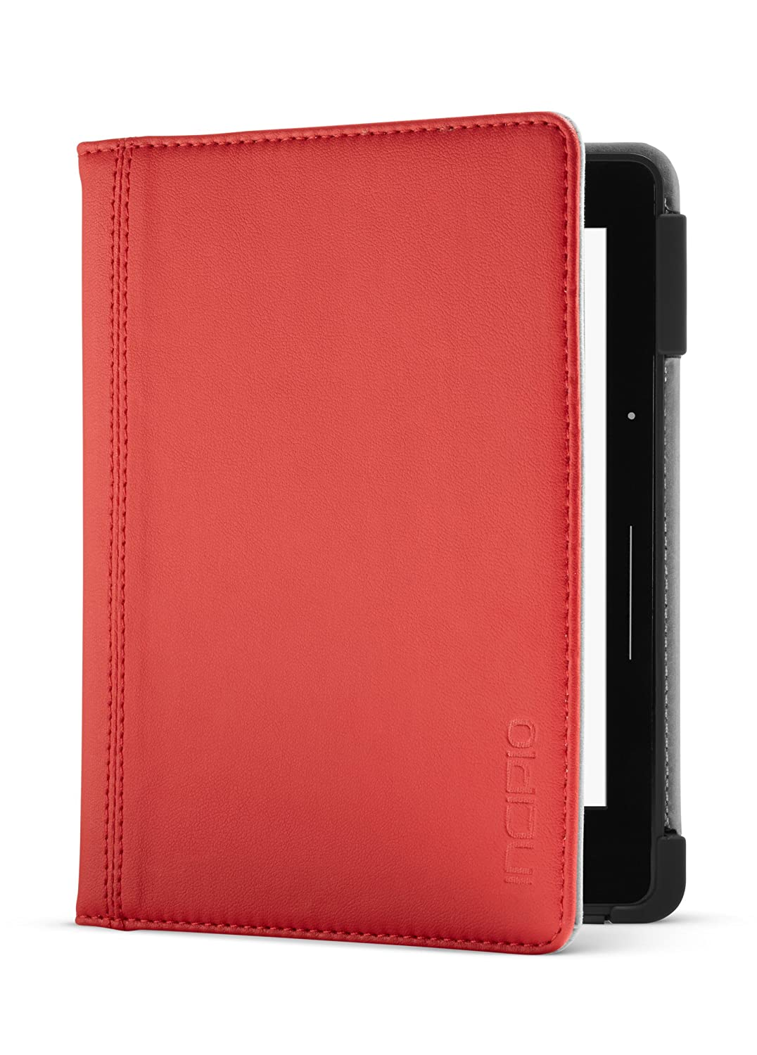 Incipio Journal Solid Incipio (Kindle Accessories) AK-413-BLK