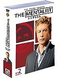 THE MENTALIST/メンタリスト 3rdシーズン 後半セット (13~23話・6枚組) [DVD]