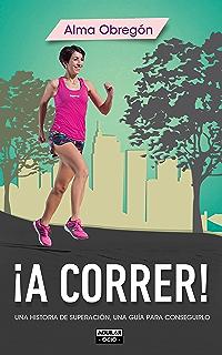 Correring: Reflexiones de un corredor corriente (Spanish Edition)