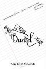 Letters to Daniel Kindle Edition