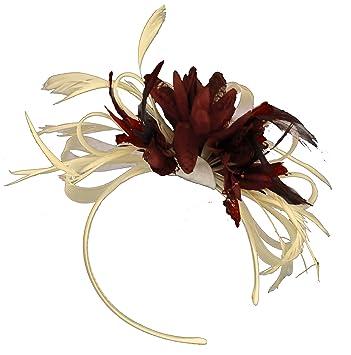 Rose Einen Einzigartigen Nationalen Stil Haben 3 X Haarspange Schleife Haarband Blumen Schwarz Damen-accessoires