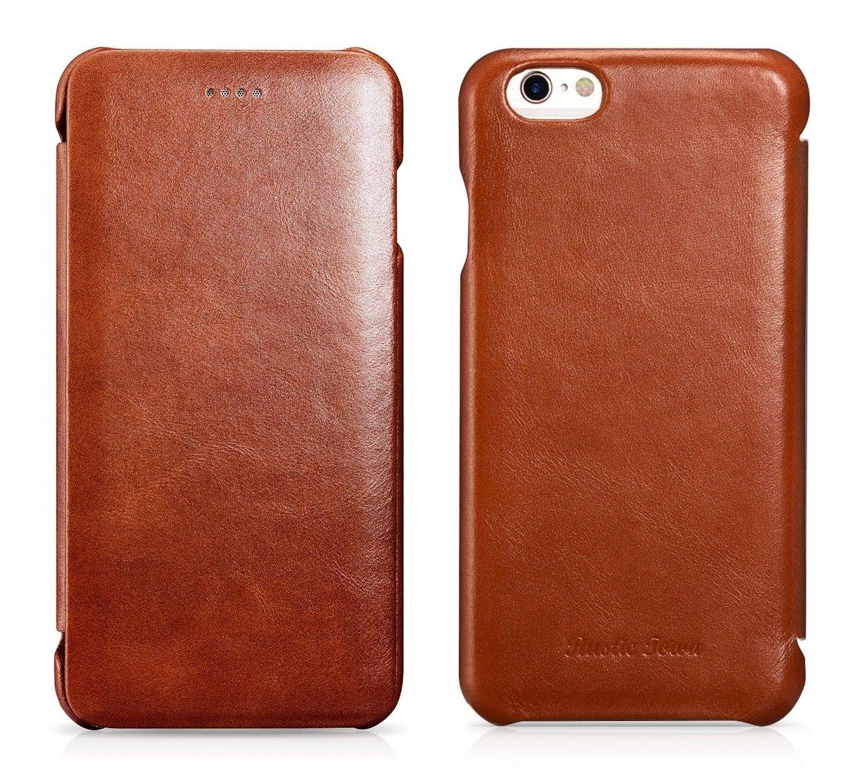 genuine apple iphone 6 plus case