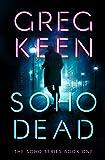 Soho Dead (English Edition)