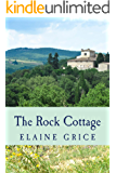 The Rock Cottage