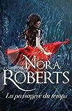 La passagère du temps (Nora Roberts)