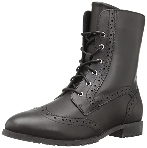 586ee45adca51f Sudini Women s Felicia Riding Boot  Amazon.co.uk  Shoes   Bags
