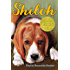 Shiloh (Shiloh Series Book 1)