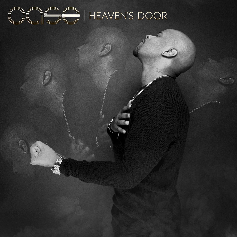 & Case - Heaven\u0027s Door - Amazon.com Music