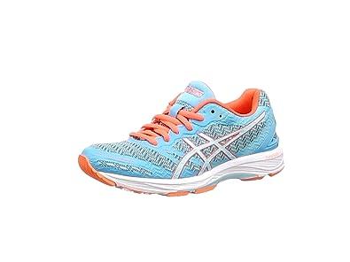 ASICS GEL-DS TRAINER 22 Women's Running Shoes (T770N