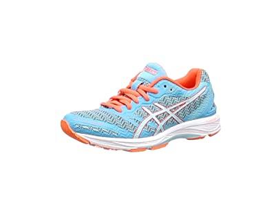asics gel trainer damen