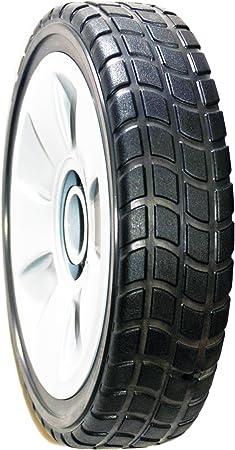 Amazon.com: Original Honda HARMONY II hrr216 (hrr2162pda ...
