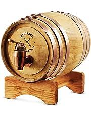 Amazon.com: Barrels - Wine Making: Home & Kitchen