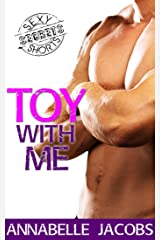 Toy With Me (BFP: The Secrets Collection) Kindle Edition