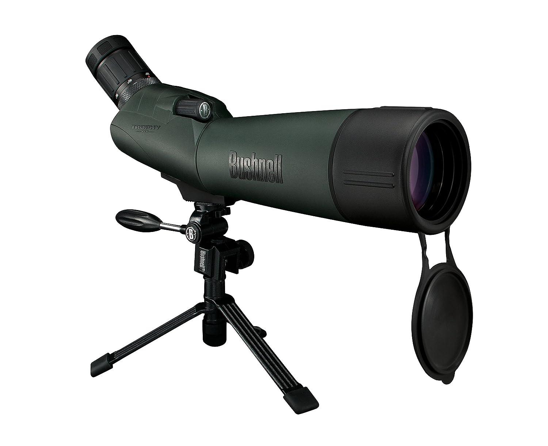 Bushnell Trophy Xtreme Entfernungsmesser : Jagd sport ferngläser zielfernrohre von bushnell online kaufen