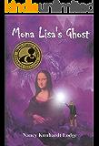 Mona Lisa's Ghost (Lucy Nightingale Book 2)