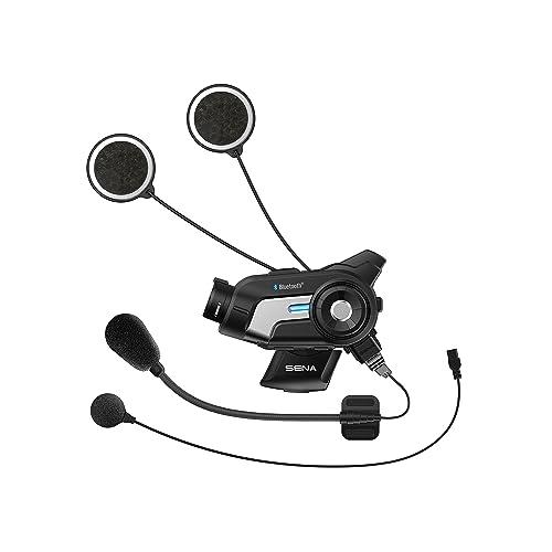 Sena 10C-01 Motorcycle Bluetooth Camera