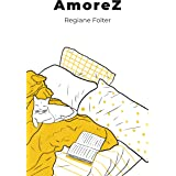 AmoreZ