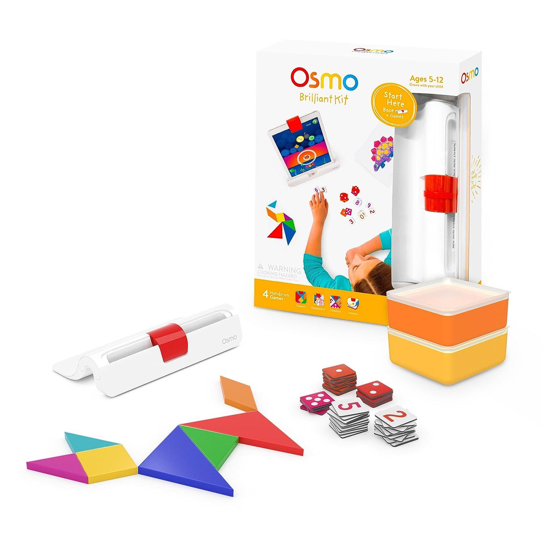 Osmo Brilliant Kit 901-00003
