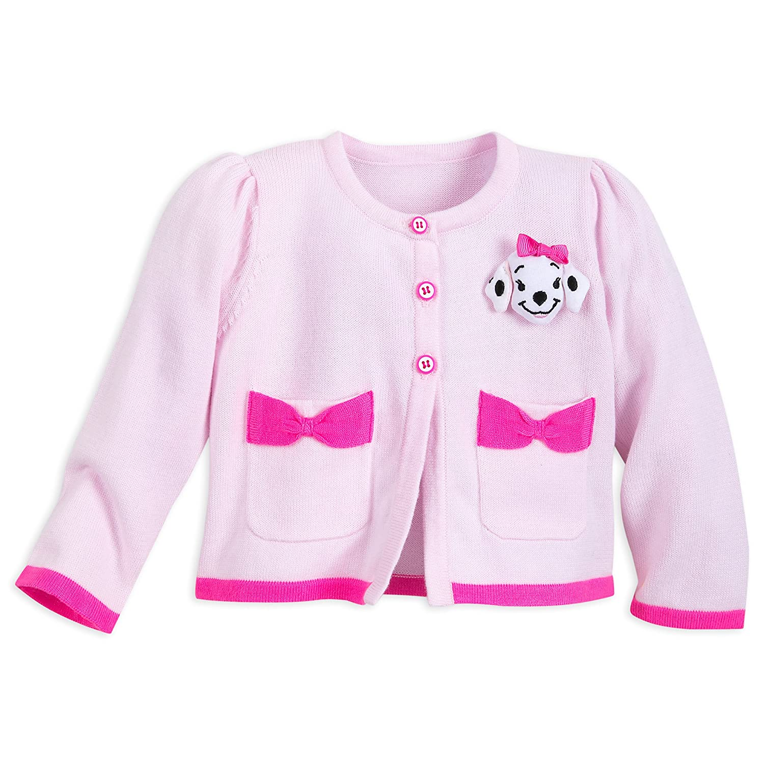Disney Penny Sweater for Baby 101 Dalmatians