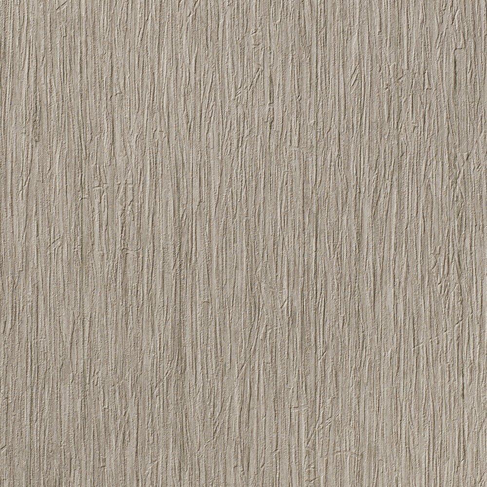 ルノン 壁紙28m シック 石目調 ブラウン クラフトライン、グッドデザイン商品 RH-9518 B01HU10OU2 28m|ブラウン1