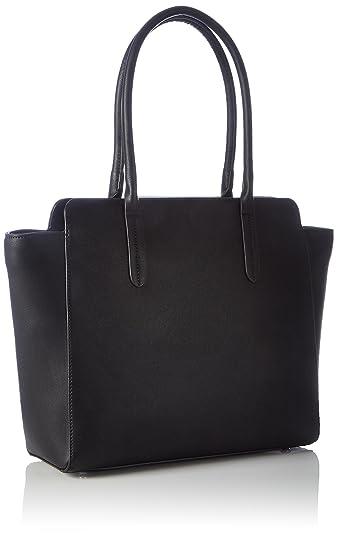 Handtasche 309-8180 Damen Shopper 42.5x30x13.5 cm (B x H x T) L.Credi ioMbI