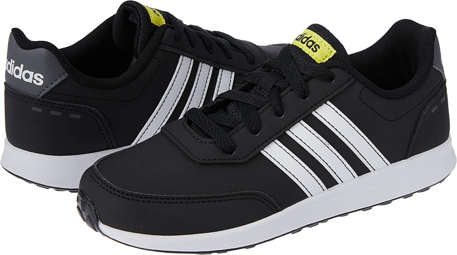 Zapatillas Unisex Ni/ños adidas Vs Switch 2 K
