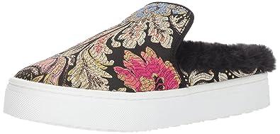da80572a0d5827 Sam Edelman Women s Levonne Sneaker