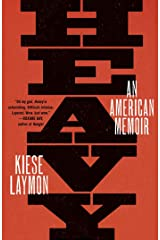 Heavy: An American Memoir Hardcover