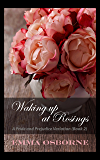 Waking Up At Rosings: A Pride and Prejudice Variation (Passage to Pemberley Book 2)