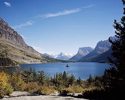 Amazon com: Kalispell, MT - Photo - - Glacier National Park