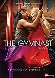 The Gymnast (Exclusive to Amazon.co.uk) [DVD]