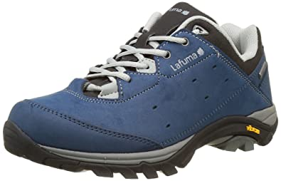 DE Shoes LD CINTO LOW Lafuma 8OZeGyL