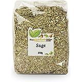 Buy Whole Foods Online Buy Whole Foods Online Sage 250g