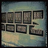 Beauté pour tous - édition deluxe 2CD
