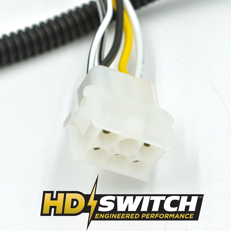 Universal Pto Wire Harness on pto cable, pto generator, pto pump, pto valve,