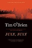 July, July: A Novel