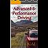 Advanced & Performance Driving