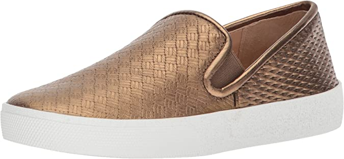 Vince Camuto Women's Cariana Sneaker